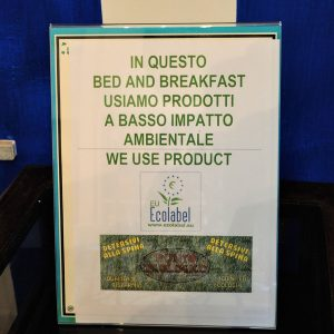 bed-and-breakfast-eco-abruzzo-2