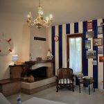 booking-montesilvano-2