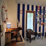 room-in-montesilvano-3