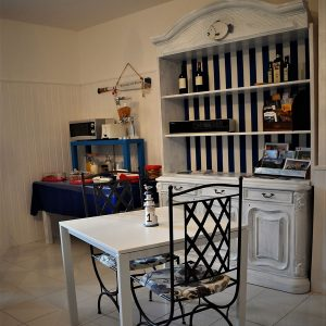 bed-and-breakfast-abruzzo-3