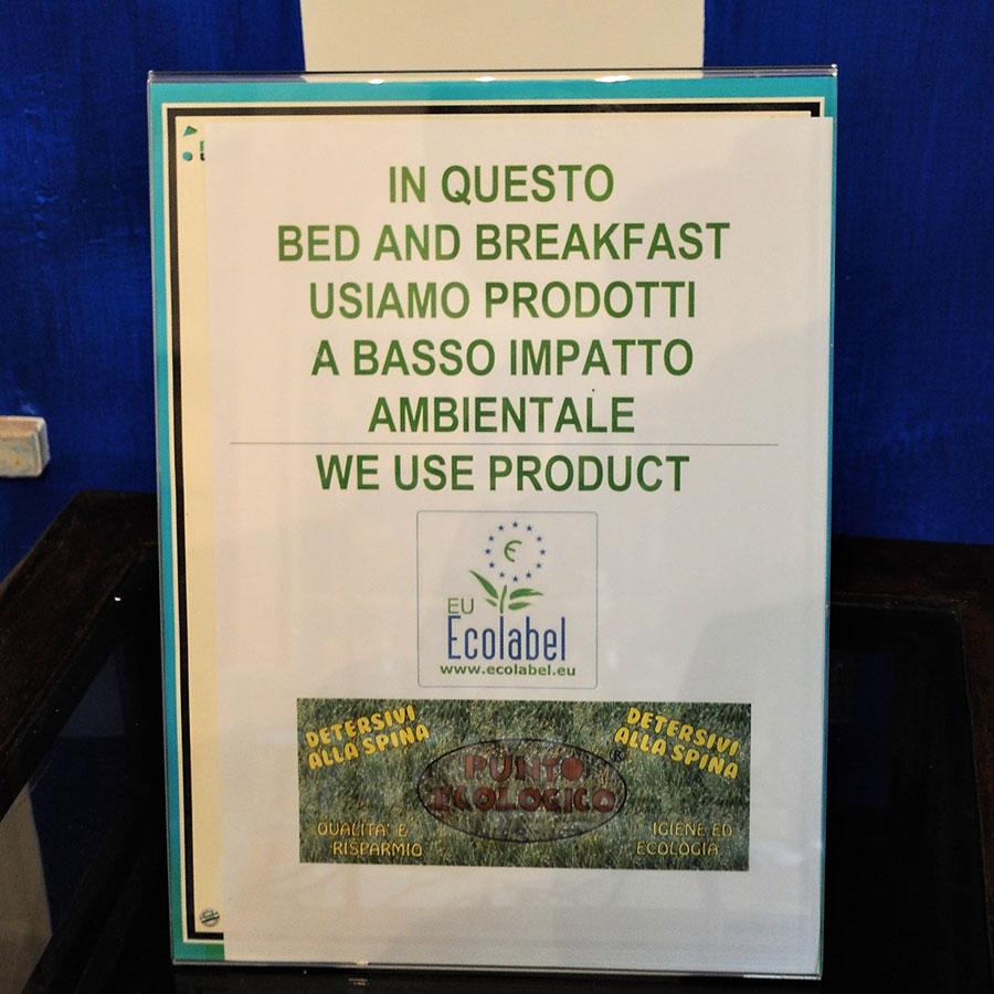 bed-and-breakfast-eco-abruzzo-2