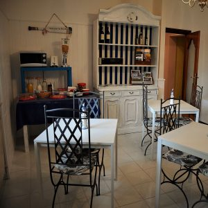 bed-and-breakfast-montesilvano-pescara-2