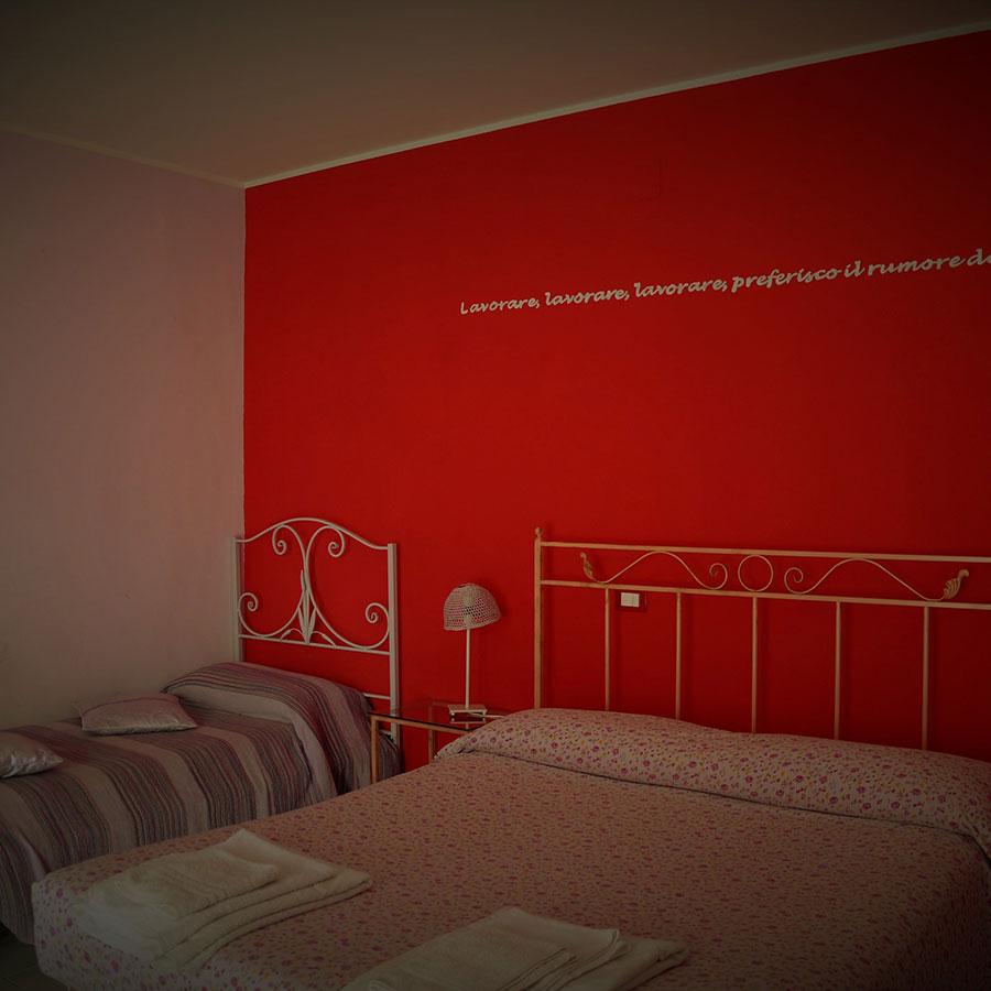 bed-and-breakfast-montesilvano-2