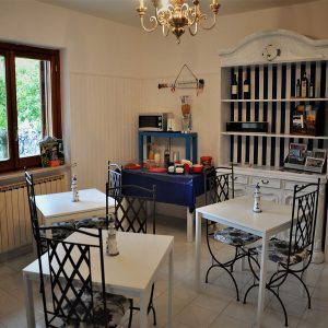 bed-and-breakfast-silvi-marina-2
