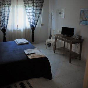 booking-abruzzo-2