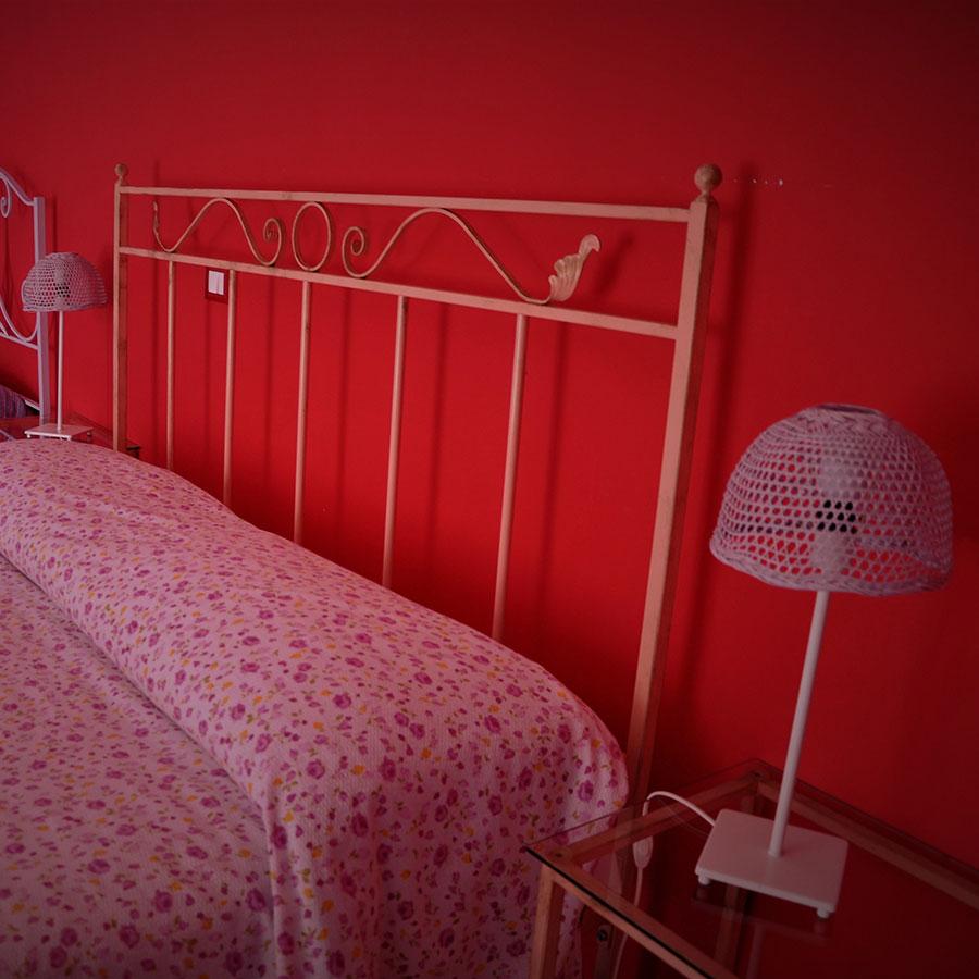 dormire-montesilvano-3