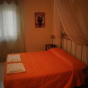 hostel-montesilvano-2