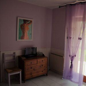 hotel-montesilvano-3