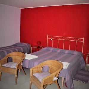 hotel-pescara-2