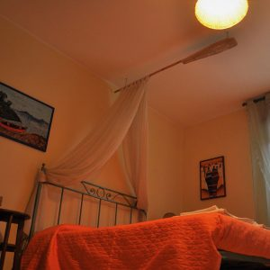 sleep-in-montesilvano-2