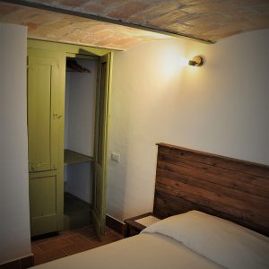 bed-and-breakfast-penne-2