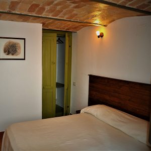bed-and-breakfast-penne-abruzzo-2