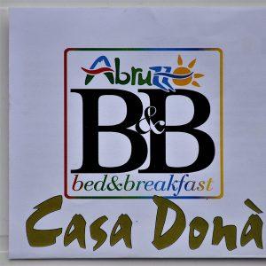 castelli-ceramica-casa-dona-2