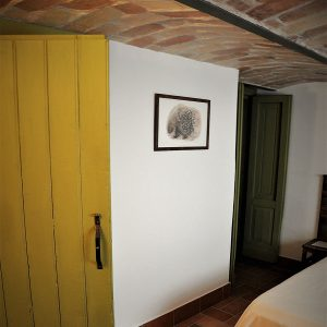 hotel-abruzzo-montagna-2