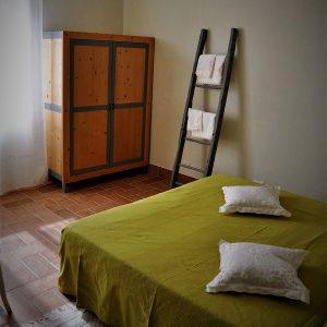 hotel-montagna-abruzzo-2