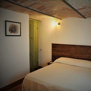 hotel-penne-abruzzo-2