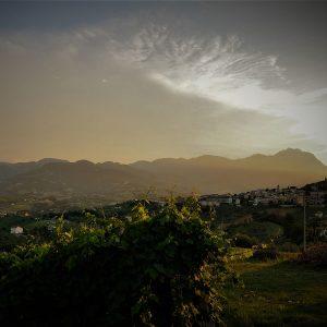tramonto-casa-dona-penne-abruzzo-2
