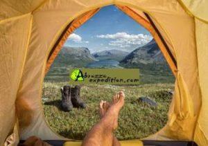 abruzzo-expedition2-4