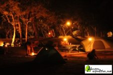 campeggio-abruzzo-4