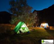 campo-notte1-4