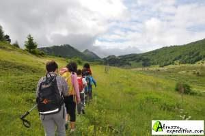 vallone-santa-caterina-expedition-4