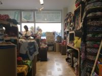 citta-sant-angelo-shopping-219