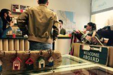 info-turistiche-abruzzo-220