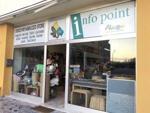 informazioni-turistiche-montesilvano-216