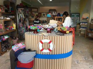 shopping-montesilvano-206