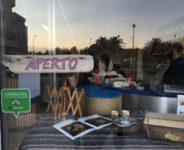souvenir-economici-montesilvano-218
