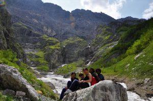 trekking-in-abruzzo-discovery-abruzzo-72