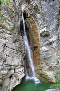 web-cascata-salinello-120