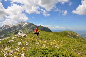 web-trekking-abruzzo-137