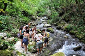 web-valle-dell-orfento-majella-excursion-62