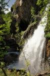 cascata-vitello-d-oro-farindola-19