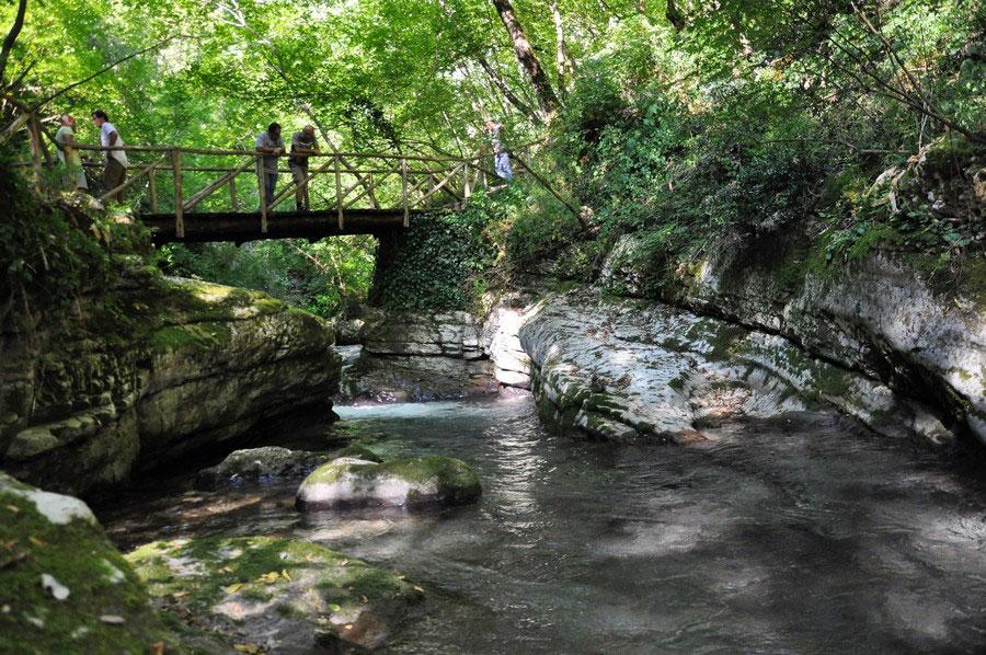 valle-dell-orfento-majella-28