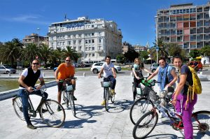 pescara-bike-tour-3