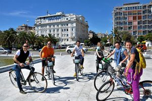 pescara-bike-tour-web-3