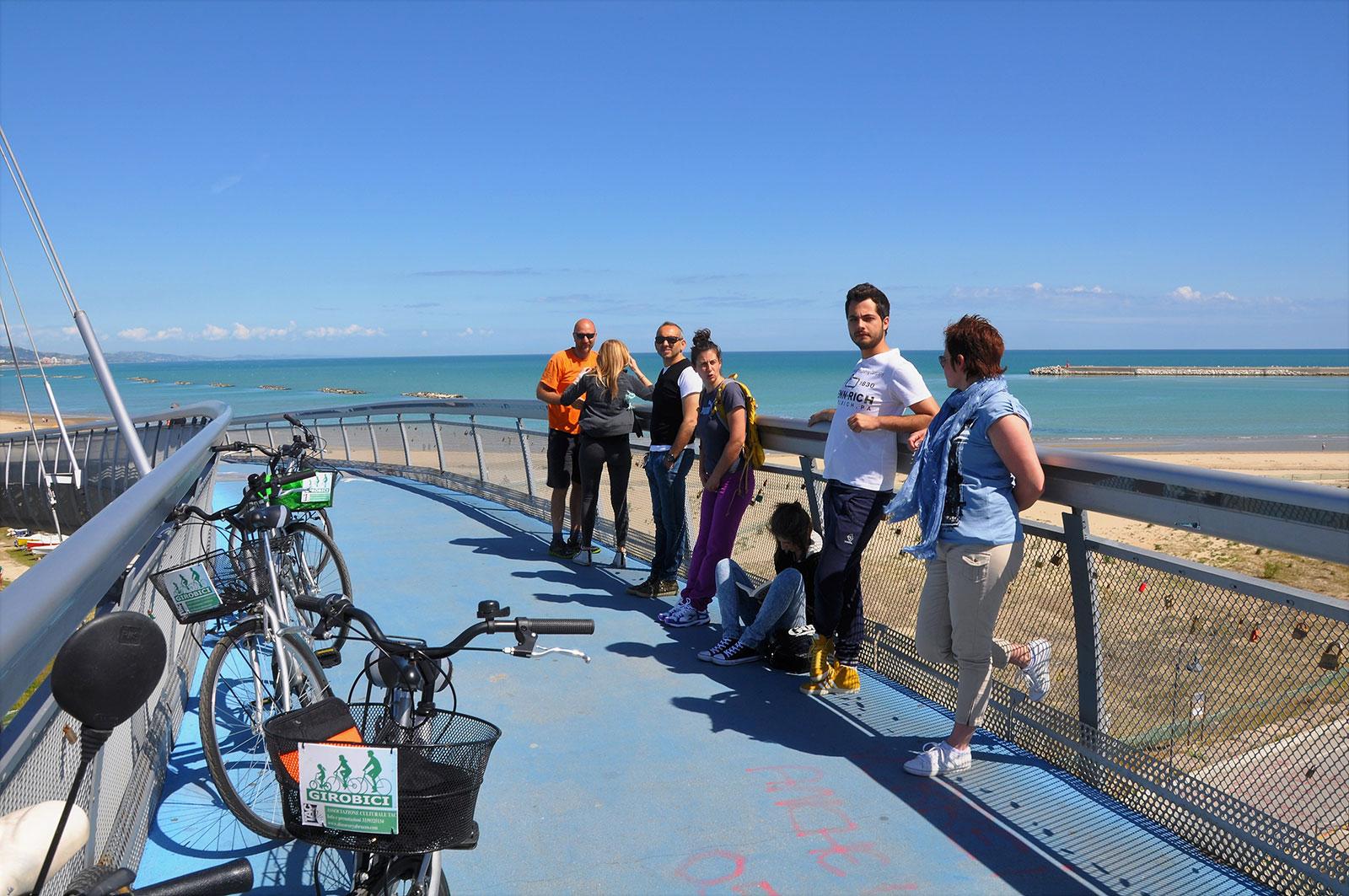 ponte-del-mare-bici-tour-2